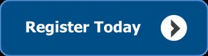 Register-Button-PNG-Transparent-Image