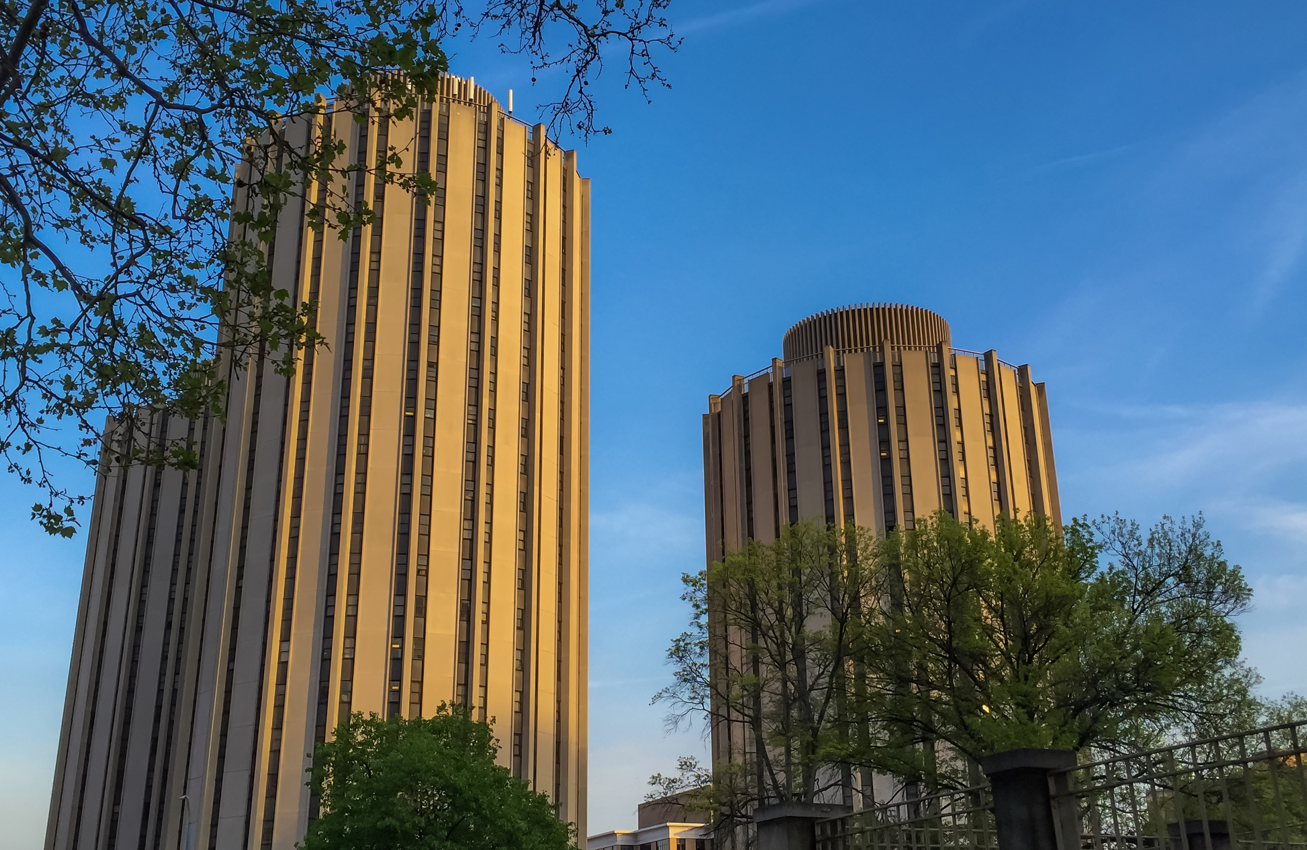 litchfield_towers_at_the_university_of_pittsburgh