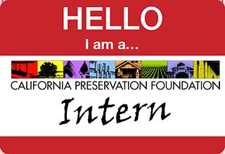 intern-hello