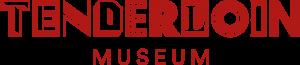tenderloinmuseum